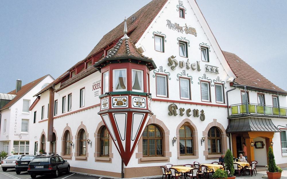 Touren und hotels in slowenien alle bundesl nder alle for Design hotel slowenien